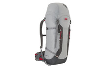 BLACK DIAMOND Speed 40 L vapor gris
